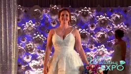 Florida Wedding Expo - Lily's Bridal