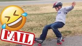 Fail Life 9