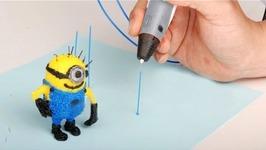 Top 5 Best 3D Pens You Must Buy