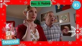 Mess And Mayhem - Secret Life Of Boys - Episode 3