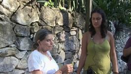 Guatemalan Medicine Women - Medicinal Plants Pt 3
