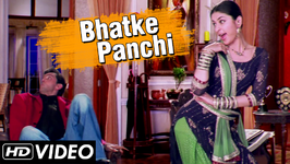 Bhatke Panchi Full Video Song - HD - Main Prem Ki Diwani Hoon - KS Chitra Hindi Songs