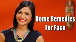 Home Remedies For Face - How to Get Clear Skin at Home - Acne,Pimples, Black Heads, Dark Circles