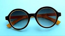 Cómo y cuándo tratar el astigmatismo