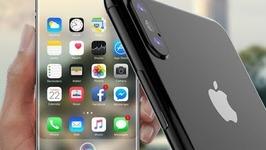 Top 7 Best Smartphones 2017