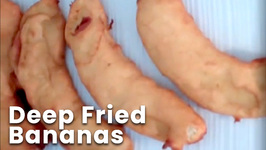 Nando's Vs Homemade  Peri Peri Chicken Recipe - Make It At Home