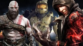 10 most overpowered characters in gaming