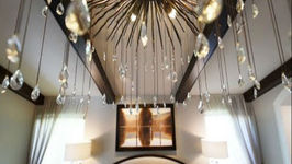 Master Bedroom Reveal  Interior Design