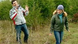 S01 E10 - Ontario Wild Boar - Fresh & Wild