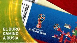 Francia, Argentina y otros campeones... sin mundial?