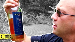 Smith And Cross Jamaican Rum Review And Rum Tasting Knowledge