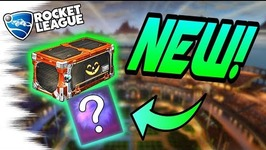 Rocket League Trading - GIVEAWAY - NEW COLD FUSION Boost and ZT-17 ...