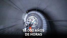 El reloj más caro del mundo marcará la hora 10.000 años
