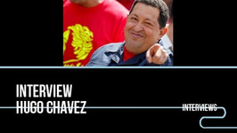 Viva El Chavez