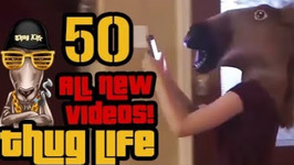 Thug Life - All New Videos - 50