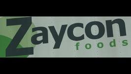 Zaycon / Another Zaycon Order Ground Beef