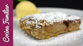 Chocolate frito - homenaje al maestro Arzak - Recetas de morroneo