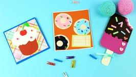 DIY Scrapbooking Ideas For Beginners