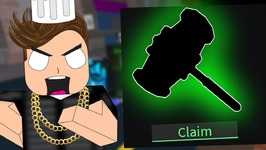 THIS COST US ALL OF OUR COINS Roblox Assassin