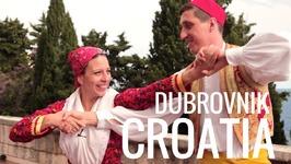 Dubrovnik, Croatia: Lindjo