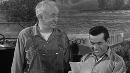 S05 E27 - Bubble, Bubble, Toil and Trouble - The Real McCoys