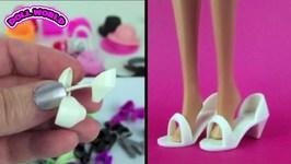 Thrift Store Barbie Doll Haul Part 2