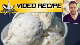 How To Make 1 Ingredient Ice Cream