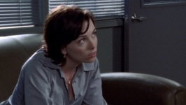 S01 E11 - The Promise - Regenesis