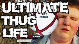 Ultimate Thug Life Compilation - 135 - Headshot Special