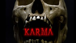 5 UNBELIEVABLE ACTS OF KARMA - Seriously Strange No. 98