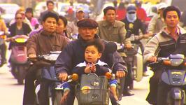 S01 E05 - Vietnam - Ultimate Journeys