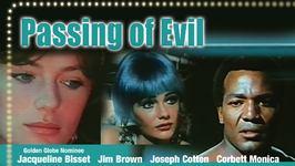 Passing of Evil