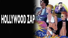 Hollywood Zap