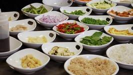 Hawaiian Grown Kitchen - BYO Bowls - Segment 3