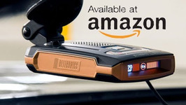 10 Car Accessories You Can Buy on Amazon