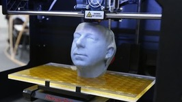 Top 5 Best 3D Printers You Must Have