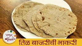 Til Bajrichi Bhakri