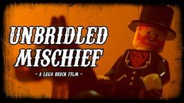 Unbridled Mischief - A Lego Brick Film