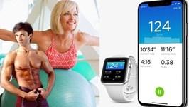 Breakthrough Running App And Fitness For Life