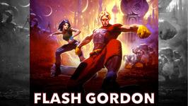 S01 E26 - Escape to Earth! - Flash Gordon