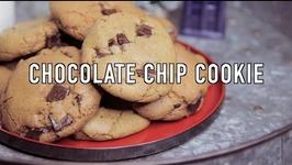 Best Chocolate Chip Cookie Recipe - Rule Of Yum Recipe