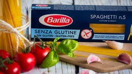 Barilla Gluten Free Pasta Review - The Best In The Market Learn Why!