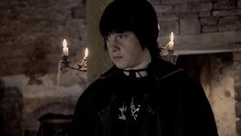 S01 E12 - Halloscream - Young Dracula