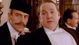 S01 E03 - Night Three - The Infinite Worlds of H.G. Wells