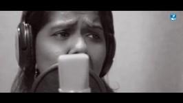 Rahey Ulfat Ke - Mahalakshmi Iyer - Album Naseem -E - Mausamee