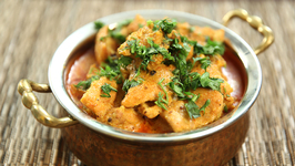 How To Make Chicken Shahjahani Korma  Neelam Bajwa