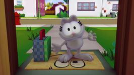Compilation - Garfield- Ep 15