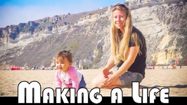 MAKING A LIFE IN PORTUGAL - FAMILY DAILY VLOG