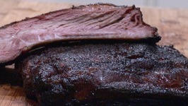St Louis Ribs and Pork Steaks  Heaven Made Rib Rub