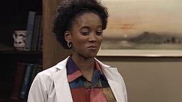 S08 E15 - Bring Me the Lip Gloss of Deirdre Arpelle - The Cosby Show